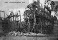 103-incendie-des-magasins-reunis-18-janvier-1916