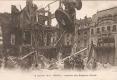 104-incendie-des-magasins-reunis-18-janvier-1916