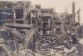 105-incendie-des-magasins-reunis-18-janvier-1916