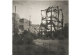 108-incendie-des-magasins-reunis-18-janvier-1916