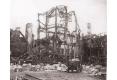 109-incendie-des-magasins-reunis-18-janvier-1916