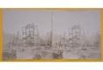 112-incendie-des-magasins-reunis-18-janvier-1916