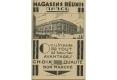 113-publicite-pour-les-magasins-reunis