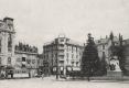 127-1910-1911-lucien-weissenburger-alexandre-mienville-louis-majorelle-jacques-gruber-grand-hotel-dangleterre-hotel-excelsior