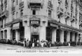 129-1910-1911-lucien-weissenburger-alexandre-mienville-majorelle-gruber-grand-hotel-dangleterre-hotel-excelsior