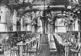 131-louis-majorelle-jacques-gruber-brasserie-excelsior