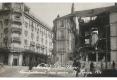 133-immeuble-detruit-lors-des-bombardement-de-1918