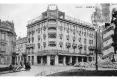 134-hotel-excelsior-angle-demoli