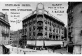 135-grand-hotel-dangleterre-hotel-excelsior-angle-reconstruit