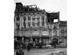 146-HOTEL-THIERS-BOMBARDEMENTS DE-1918