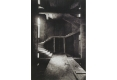 147-1923-paul-charbonnier-reconstruction-hotel-tiers-archives-departementales-fond-bernanose