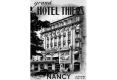 148-publicite-pour-lhotel-thiers-a-nancy