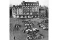 150-place-thiers-en-1960