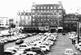 151-place-thiers-en-1960