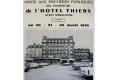 154-affiche-de-la-vente-publique-du-materiel-de-lhotel-thiers
