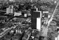 165-1975-VUE-AERIENNE-DE-LA-PLACE-THIERS