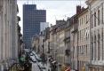 171-2009-la-tour-thiers-vue-depuis-la-rue-gambette-photo-a-prevot