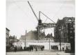 085a-1907-lucien-weissemburger-agrandissement-des-magasins-reunis