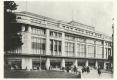 118-pierre-le-bourgeois-les-magasins-reunis-nancy