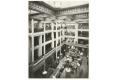 119-pierre-le-bourgeois-les-magasins-reunis-nancy