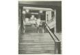 120-pierre-le-bourgeois-les-magasins-reunis-nancy