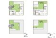 12-laurent-beaudouin-architectes-urbanistes-pontchateau