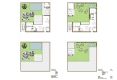 13-laurent-beaudouin-architectes-urbanistes-pontchateau