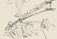 40-beaudouin-pontchateau