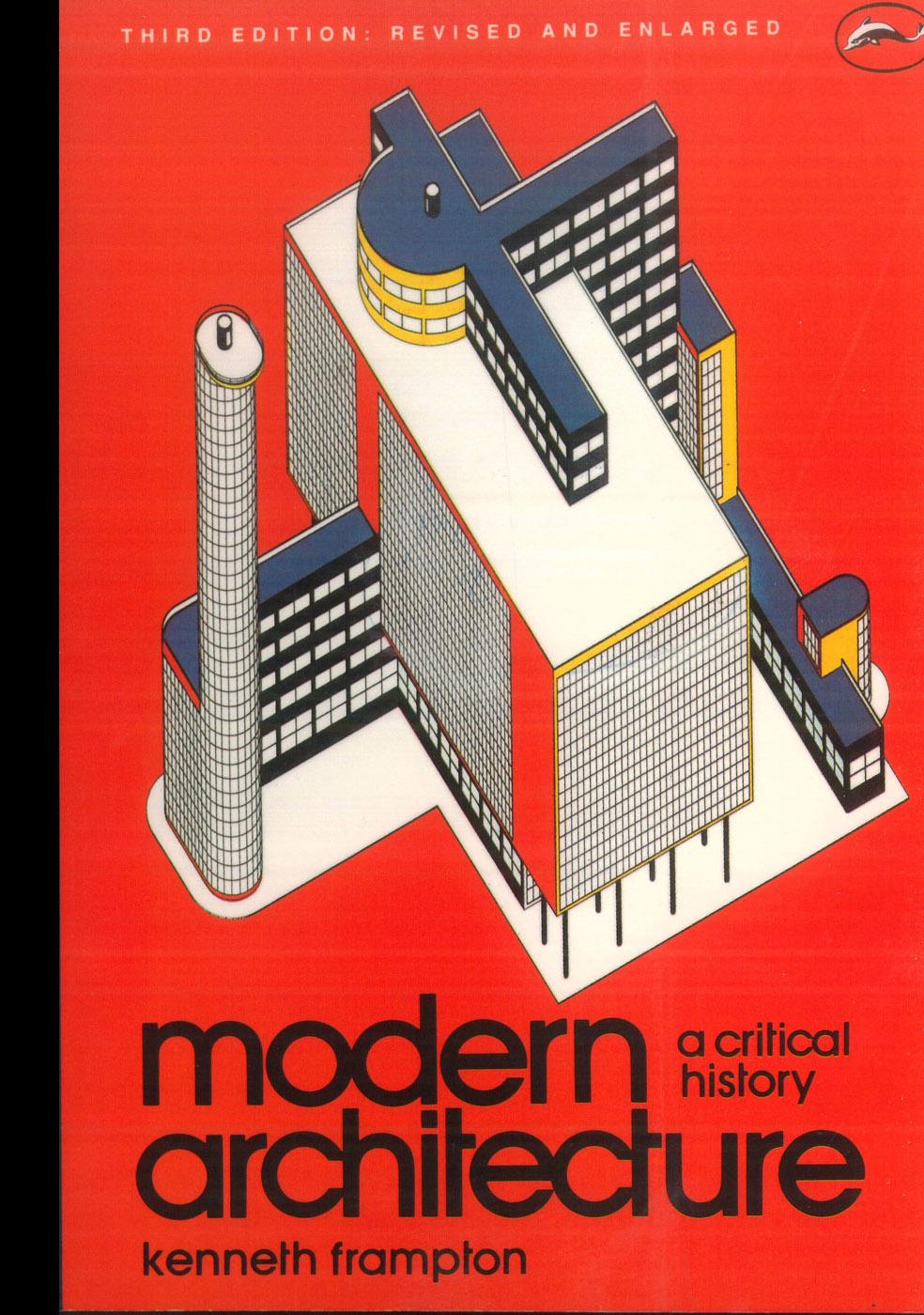 critical essay modern architecture 'play time' filmi ve modern mimarlık kuramlarına i̇lişkin eleştirel bir deneme 'play time' movie and a critical essay on modern architecture theories.