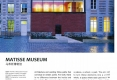 01-french-museum-architecture