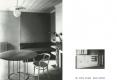diapositive44