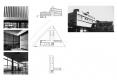 diapositive016