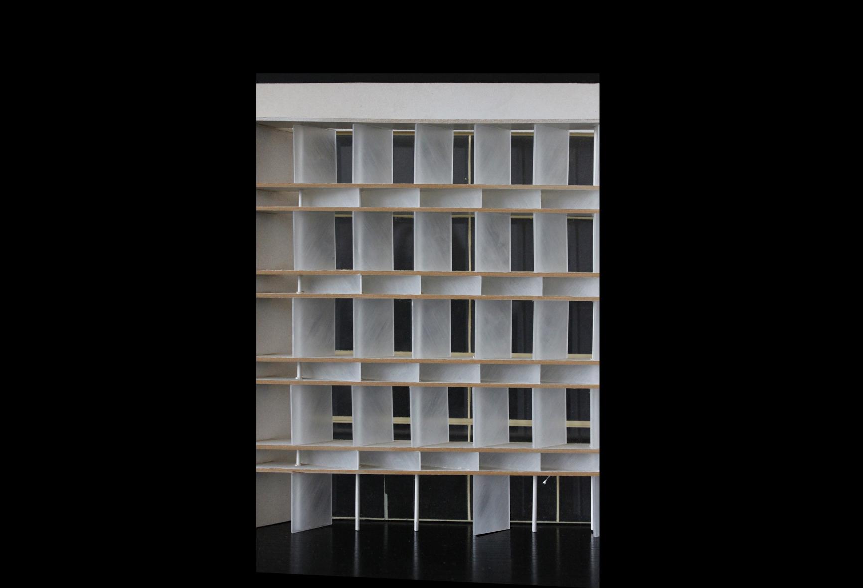 01-BEAUDOUIN ARCHITECTES.