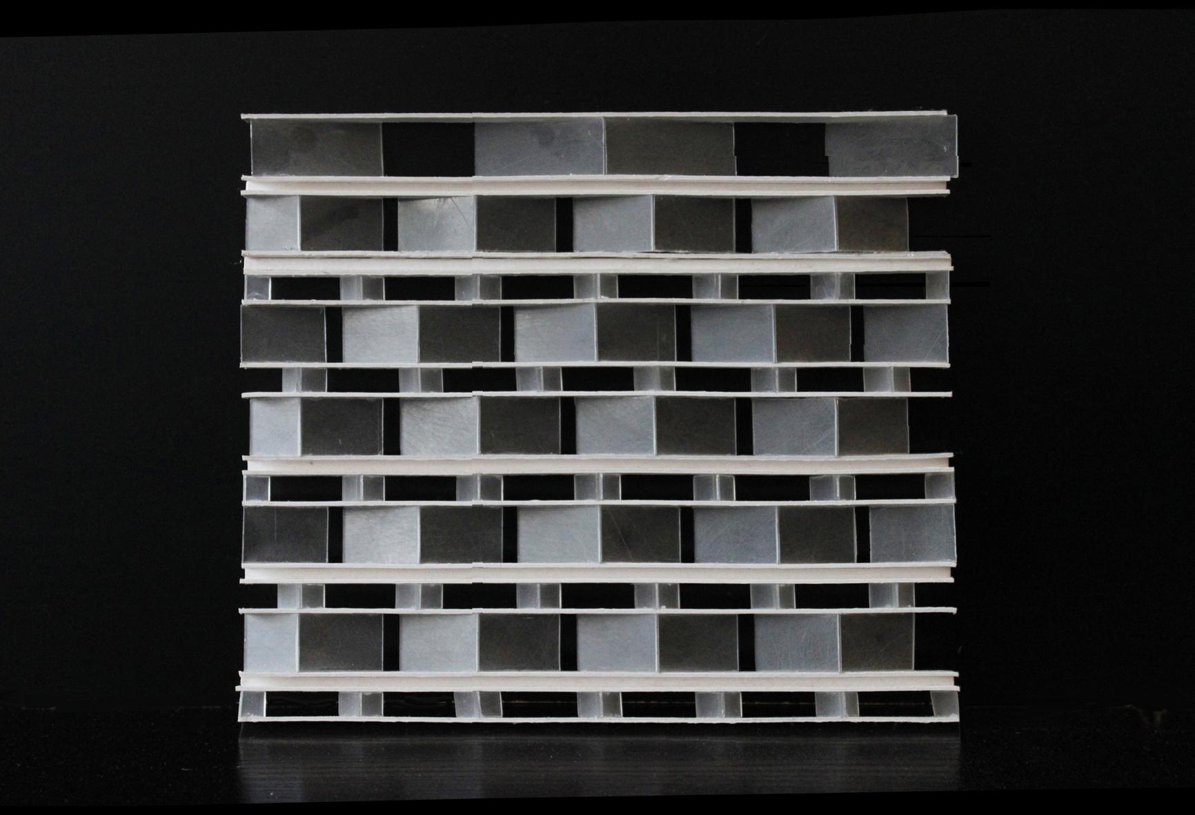 04-BEAUDOUIN ARCHITECTES.