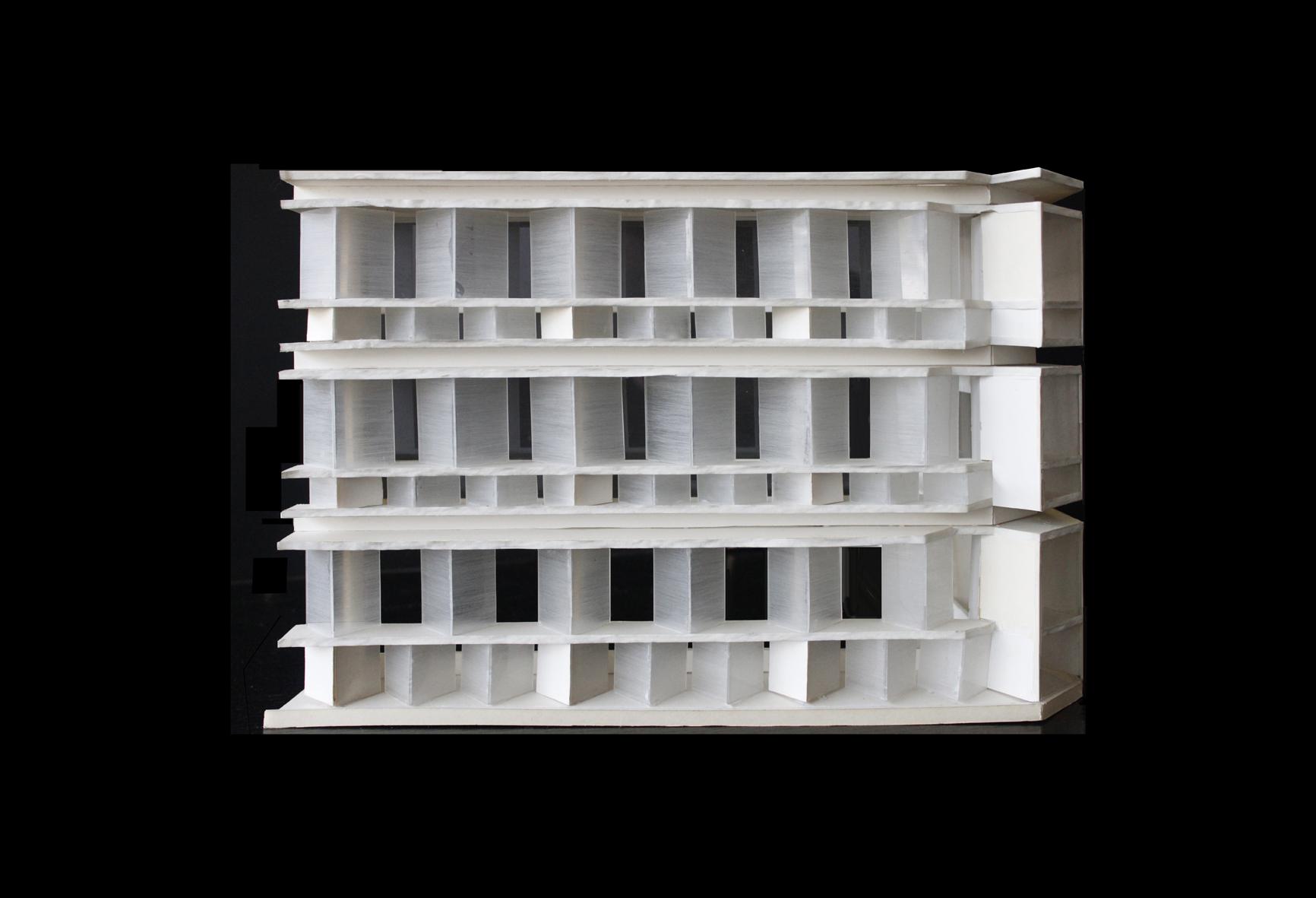 05-BEAUDOUIN ARCHITECTES