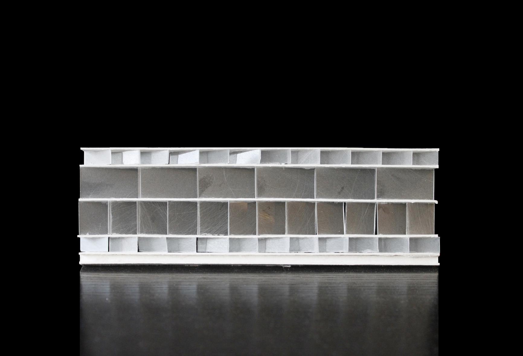 06-BEAUDOUIN ARCHITECTES.