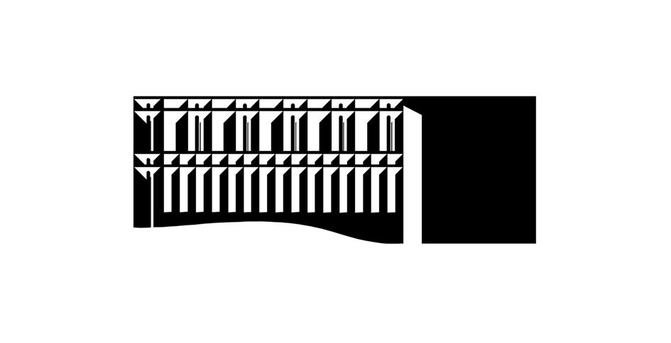 THERMES DE VITTEL