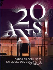 20-ans-Musee-des-Beaux-Arts-de-Nancy